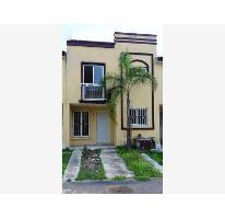 Foto de casa en venta en  , real del valle, tlajomulco de zúñiga, jalisco, 2698370 No. 01