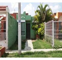 Foto de casa en venta en  , real del valle, tlajomulco de zúñiga, jalisco, 2800709 No. 01