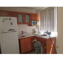 Foto de casa en venta en  , real del valle, tlajomulco de zúñiga, jalisco, 2831842 No. 01