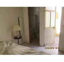 Foto de casa en venta en  , real del valle, tlajomulco de zúñiga, jalisco, 2831842 No. 02