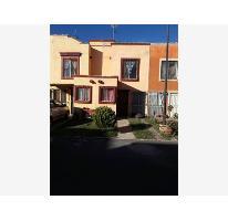 Foto de casa en venta en  .., real del valle, tlajomulco de zúñiga, jalisco, 2987144 No. 01