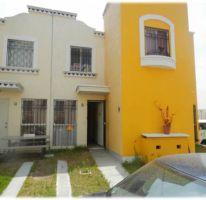 Foto de casa en venta en, real del valle, tlajomulco de zúñiga, jalisco, 996189 no 01