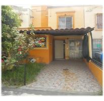 Foto de casa en venta en  , real del valle, tlajomulco de zúñiga, jalisco, 996193 No. 01