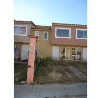 Foto de casa en venta en, real del valle, villa de zaachila, oaxaca, 1078991 no 01