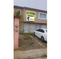 Propiedad similar 2242001 en Real del Valle.