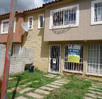 Foto de casa en venta en  , real del valle, villa de zaachila, oaxaca, 2594940 No. 01