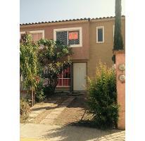 Foto de casa en venta en  , real del valle, villa de zaachila, oaxaca, 2730276 No. 01