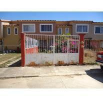 Foto de casa en venta en  , real del valle, villa de zaachila, oaxaca, 2904088 No. 01