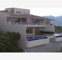 Foto de casa en venta en real diamante, 3 de abril, acapulco de juárez, guerrero, 517553 no 01