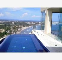 Foto de casa en venta en real diamante 7 a, 3 de abril, acapulco de juárez, guerrero, 517619 no 01