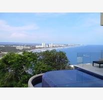 Foto de casa en venta en real diamante 7 b, 3 de abril, acapulco de juárez, guerrero, 517620 no 01