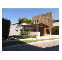 Foto de casa en condominio en venta en  , real diamante, acapulco de juárez, guerrero, 1029061 No. 01