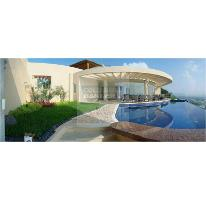 Foto de casa en condominio en venta en  , real diamante, acapulco de juárez, guerrero, 1043303 No. 01