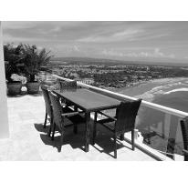 Foto de departamento en renta en  , real diamante, acapulco de juárez, guerrero, 1121529 No. 01