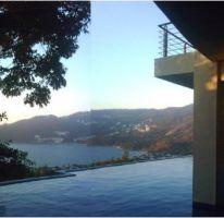 Foto de casa en condominio en venta en, real diamante, acapulco de juárez, guerrero, 1193291 no 01