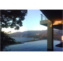 Foto de casa en venta en  , real diamante, acapulco de juárez, guerrero, 1193291 No. 01