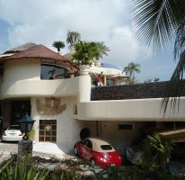 Foto de casa en renta en, real diamante, acapulco de juárez, guerrero, 1343125 no 01