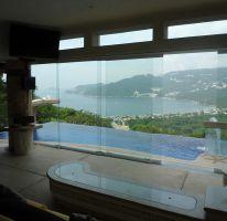 Foto de casa en renta en, real diamante, acapulco de juárez, guerrero, 1343129 no 01