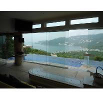 Foto de casa en renta en  , real diamante, acapulco de juárez, guerrero, 1343129 No. 01