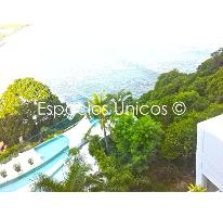 Foto de departamento en renta en  , real diamante, acapulco de juárez, guerrero, 1343191 No. 02