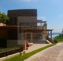 Foto de casa en venta en, real diamante, acapulco de juárez, guerrero, 1841824 no 01