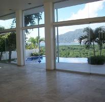 Foto de casa en venta en, real diamante, acapulco de juárez, guerrero, 1998651 no 01