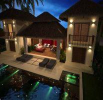 Foto de casa en venta en, real diamante, acapulco de juárez, guerrero, 2067636 no 01