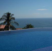 Foto de casa en venta en, real diamante, acapulco de juárez, guerrero, 2142462 no 01
