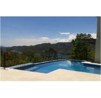 Foto de casa en venta en  , real diamante, acapulco de juárez, guerrero, 2277900 No. 01