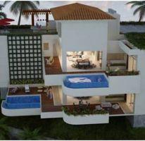 Foto de casa en condominio en venta en, real diamante, acapulco de juárez, guerrero, 2351482 no 01