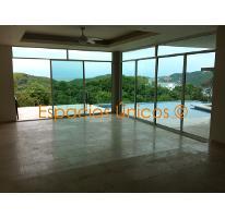 Foto de casa en venta en  , real diamante, acapulco de juárez, guerrero, 2385272 No. 01