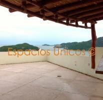 Foto de casa en venta en  , real diamante, acapulco de juárez, guerrero, 2385272 No. 02