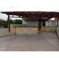 Foto de casa en venta en  , real diamante, acapulco de juárez, guerrero, 2385272 No. 03