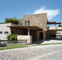 Foto de casa en venta en  , real diamante, acapulco de juárez, guerrero, 2385396 No. 01