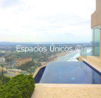 Foto de casa en venta en, real diamante, acapulco de juárez, guerrero, 2385440 no 01