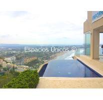 Foto de casa en venta en  , real diamante, acapulco de juárez, guerrero, 2385440 No. 01
