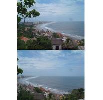 Foto de terreno habitacional en venta en  , real diamante, acapulco de juárez, guerrero, 2567343 No. 01