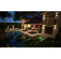 Foto de casa en venta en  , real diamante, acapulco de juárez, guerrero, 2604029 No. 01