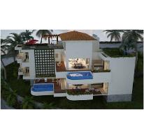Foto de casa en venta en  , real diamante, acapulco de juárez, guerrero, 2608789 No. 01