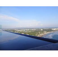 Foto de casa en venta en  , real diamante, acapulco de juárez, guerrero, 2675117 No. 01
