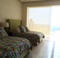 Foto de casa en venta en  , real diamante, acapulco de juárez, guerrero, 2739244 No. 01