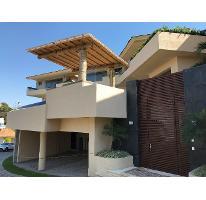 Foto de casa en venta en  , real diamante, acapulco de juárez, guerrero, 2911254 No. 01