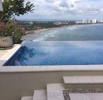 Foto de casa en venta en  , real diamante, acapulco de juárez, guerrero, 3616200 No. 01