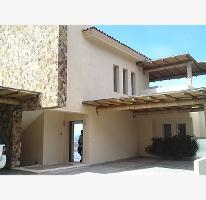 Foto de casa en venta en  , real diamante, acapulco de juárez, guerrero, 3719763 No. 01
