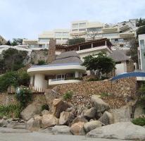 Foto de casa en venta en  , real diamante, acapulco de juárez, guerrero, 3738016 No. 01