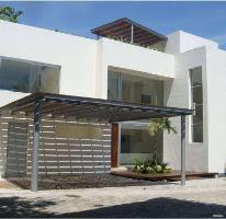 Foto de casa en venta en  , real diamante, acapulco de juárez, guerrero, 4272968 No. 01
