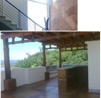 Foto de casa en venta en  , real diamante, acapulco de juárez, guerrero, 4642796 No. 01