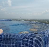 Foto de casa en venta en, real diamante, acapulco de juárez, guerrero, 492959 no 01