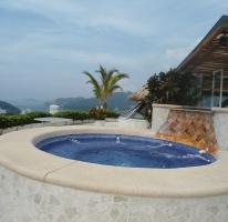 Foto de casa en venta en, real diamante, acapulco de juárez, guerrero, 492960 no 01