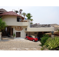 Foto de casa en venta en, real diamante, acapulco de juárez, guerrero, 619050 no 01